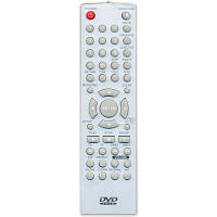 ✅Пульт для DVD-плеера MERIDIAN / SHIVAKI RD-850 (DVD057)