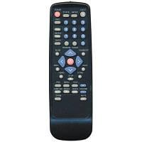 ✅Пульт для DVD MUSTEK (TCL)