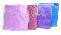 Чехол на кушетку универсальный Panni Mlada 0,8×2,1м, 70 г/м², разные цвета
