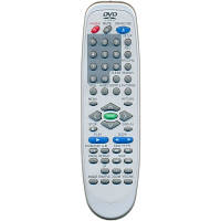 ✅Пульт для DVD-плеера XORO HSD-400