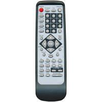 ✅Пульт для DVD-плеера ERGO / SHIVAKI / VITEK KT-3004