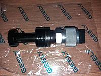 Датчик скорости в сборе Geely СК/MK/EC7/FC/SL/X-7/LC