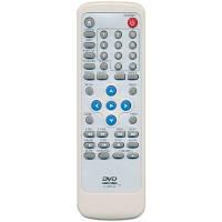 ✅Пульт для DVD-плеера ORION DVD-882