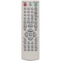 ✅Пульт для DVD-плеера DESO DVD-3800