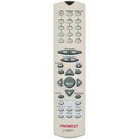 ✅Пульт для DVD-плеера RAINFORD DVD-4100