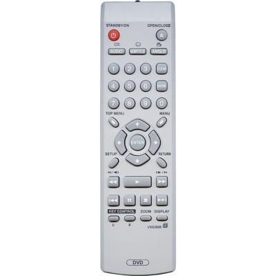 ✅Пульт для DVD-плеера PIONEER VXX2808