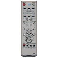 ✅Пульт для DVD / VCR SAMSUNG 00008J