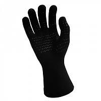 Водонепроницаемые перчатки DexShell Ultra Flex Gloves DG348B