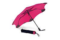 Зонт складной Blunt XS Metro Pink полуавтомат