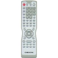 ✅Пульт для DVD-плеера ORION HT-891 (BRAVIS HT-1278)