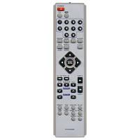✅Пульт для DVD-плеера LG 6710CDAG04A