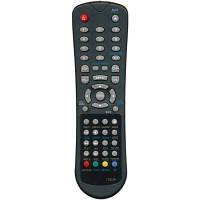 ✅Пульт для TV+DVD DEX LT2029