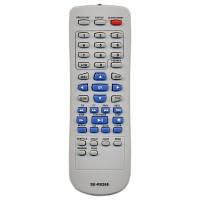 ✅Пульт для DVD-плеера TOSHIBA SE-R0268 (SE-R0301)