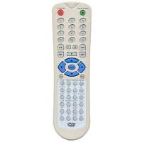 ✅Пульт для DVD-плеера AKAI DV-P6863