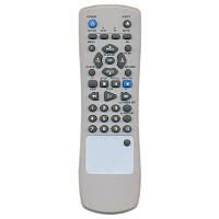 ✅Пульт для VCR-плеера LG HSP-938F (видеомагнитофон)