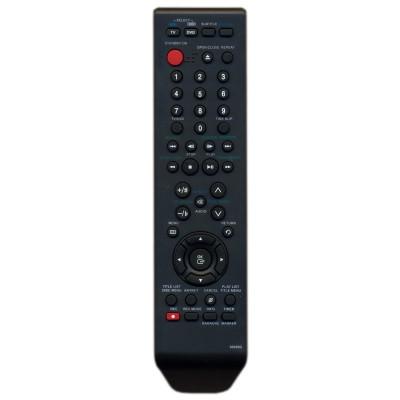 ✅Пульт для DVD-рекордера SAMSUNG 00055G