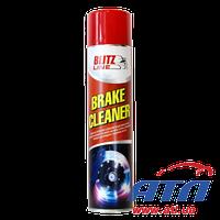Очиститель тормозов BLITZ LINE BRAKE CLEANER 600 ml (28471)