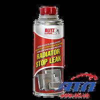 Герметик радиатора BLITZ LINE RADIATOR STOP LEAK 250 ml (28479)