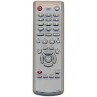 ✅Пульт для DVD/VHS-комбо SAMSUNG 00021B