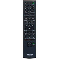 ✅Пульт для DVD/HDD-рекордера SONY RMT-D246P (RMT-D230P)