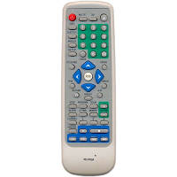 ✅Пульт для DVD-плеера ROLSEN RC-P03A (RCV-700)