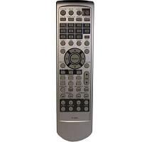 ✅Пульт для домашнего кинотеатра BBK DK1005S (RC-34)