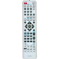 ✅Пульт для домашнего кинотеатра LG 6710CDAK09D (AKB32273503)