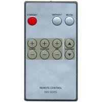 ✅Пульт для акустики BBK MA-800S (MAA800)