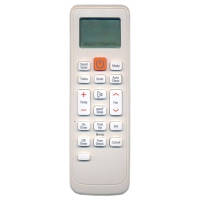 ✅Пульт для кондиционера SAMSUNG DB93-11115H