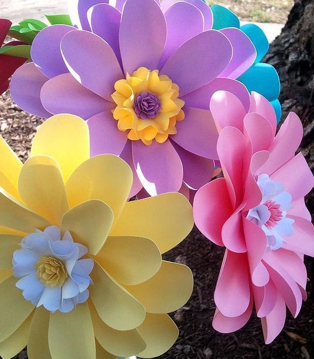 Материал ЭВА EVA фоамиран, фом, фоам для крафта, рукоделия, цветов