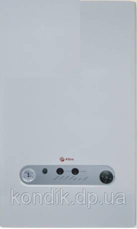 Котел электрический Roda Strom SL 18