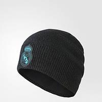 Adidas Real Climaheat зимняя шапка BR7165
