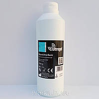 Гель для УЗИ Aqua Ultra Basic 1000 мл