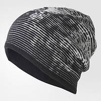 Adidas Z.N.E. Reversible зимняя двухсторонняя шапка BR0624