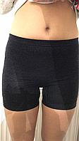 Панталоны женские термо длинные ТМ Kifa
