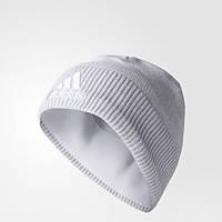 Adidas Z.N.E. Climawarm зимняя шапка BR0616