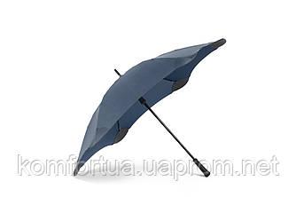 Зонт-трость Blant Classic Navy механический