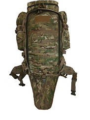 Рюкзак Hunter