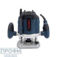 Фрезер Темп МФ-2000