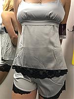 Женская пижама ТМ Anabel Arto