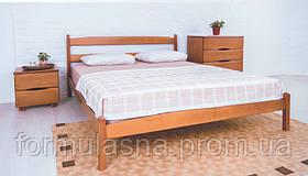 Кровать деревянная Лика Олимп, фото 2
