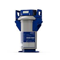 Фильтр для воды Purity 450 quell ST MDU Brita