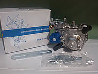 Редуктор Tomasetto Alaska AT-09 100 kw (140 л.с.)