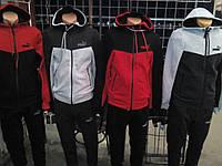 Спортивные костюмы на флисе оптом