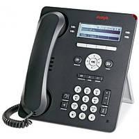 Стационарный телефон Avaya 9504 700500206