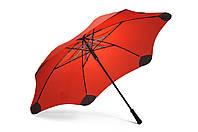 Зонт-трость Blant XL Red механический
