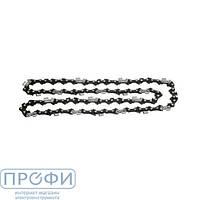 "Цепь для бензопилы Sadko 14"" (350 мм)"