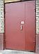 Двери в подъезд, фото 3