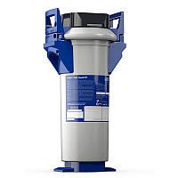Фильтр для воды Purity 600 quell ST MDU Brita