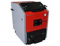 Твердопаливний котел ProTech  25 кВт ЭКО Long +, фото 1